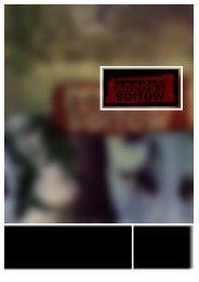 Das Album. - Demonware Records