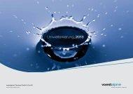 Umweltbroschüre 2013-Printversion - voestalpine