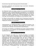 Organisatorische Leitsätze der Syndikalistisch-Anarchistischen ... - Seite 3