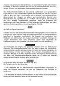 Organisatorische Leitsätze der Syndikalistisch-Anarchistischen ... - Seite 4