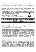 Organisatorische Leitsätze der Syndikalistisch-Anarchistischen ... - Seite 5