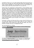 Organisatorische Leitsätze der Syndikalistisch-Anarchistischen ... - Seite 6