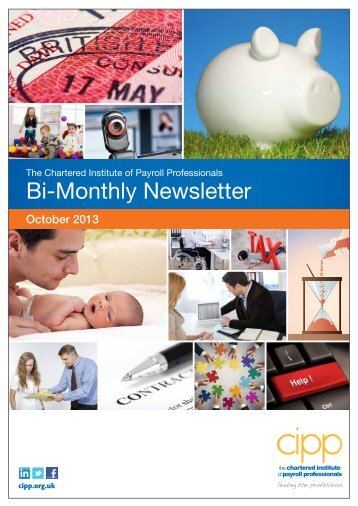 Policy Bi-monthly newsletter October 2013.pdf - AAT