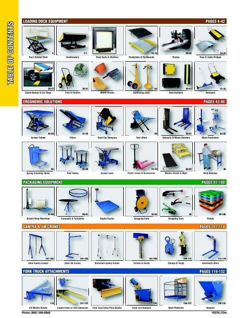 60 Width 2-3//4 Height 4000 lbs Capacity Vestil VLPFS-4B Low Profile Floor Scale 60 Length