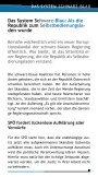 Verbrechen. Skandale. Abzocke. Affären. Betrug. - SPÖ Hernals - Seite 3