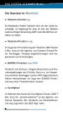 Verbrechen. Skandale. Abzocke. Affären. Betrug. - SPÖ Hernals - Seite 4