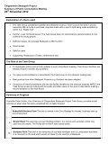 26 November 2012 - Wiltshire Council - Page 2