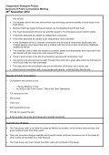 26 November 2012 - Wiltshire Council - Page 5
