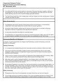 26 November 2012 - Wiltshire Council - Page 6