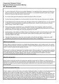 26 November 2012 - Wiltshire Council - Page 7
