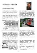 Energie und CO2-Einsparung Aktion minus 10 Prozent - Katsdorf - Page 2