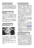 Energie und CO2-Einsparung Aktion minus 10 Prozent - Katsdorf - Page 4