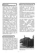 Energie und CO2-Einsparung Aktion minus 10 Prozent - Katsdorf - Page 5