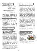 Energie und CO2-Einsparung Aktion minus 10 Prozent - Katsdorf - Page 6
