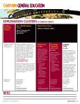 Transfer Brochure - Chapman University - Page 5