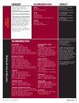 Transfer Brochure - Chapman University - Page 7