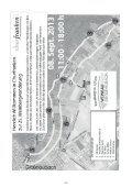 Großheubacher Nachrichten Ausgabe 17-2013 - STOPTEG Print ... - Page 2