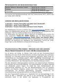 Großheubacher Nachrichten Ausgabe 17-2013 - STOPTEG Print ... - Page 4