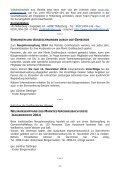 Großheubacher Nachrichten Ausgabe 17-2013 - STOPTEG Print ... - Page 5