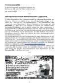 Großheubacher Nachrichten Ausgabe 17-2013 - STOPTEG Print ... - Page 7