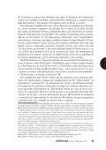 Militancia revolucionaria y vida cotidiana - Viento Sur - Page 2