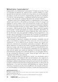 Militancia revolucionaria y vida cotidiana - Viento Sur - Page 3