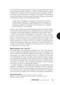 Militancia revolucionaria y vida cotidiana - Viento Sur - Page 4