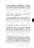 Militancia revolucionaria y vida cotidiana - Viento Sur - Page 6