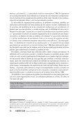 Militancia revolucionaria y vida cotidiana - Viento Sur - Page 7