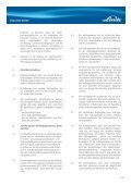 Subcontracts - Linde Engineering - Page 2