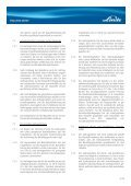 Subcontracts - Linde Engineering - Page 4