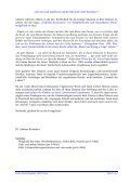 Offener Brief - Page 3