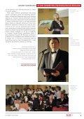 """""""Głos Uczelni"""" nr 202 - Page 7"""