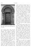 GESTEN KIRKE - Danmarks Kirker - Nationalmuseet - Page 6