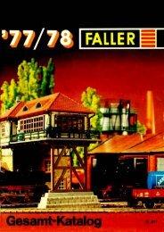 Katalog 1977-78.cdr