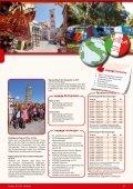 Italien - Voyage-Gruppenreisen - Seite 2