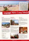 Italien - Voyage-Gruppenreisen - Seite 3