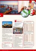 Italien - Voyage-Gruppenreisen - Seite 4