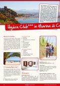 Italien - Voyage-Gruppenreisen - Seite 5