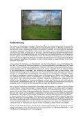 Nr. 107 - Landesamt für Umwelt, Gesundheit und Verbraucherschutz ... - Page 5