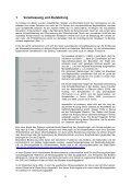 Nr. 107 - Landesamt für Umwelt, Gesundheit und Verbraucherschutz ... - Page 6