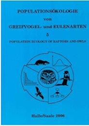 Download als PDF-Datei - Gerfried Klammer