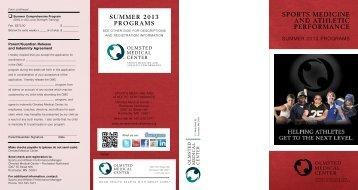 rosecrance brochure 4 panel 0110 qxd rosecrance health network