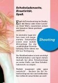 Imagebroschüre - Fotografie Daniel Osterkamp - Seite 7