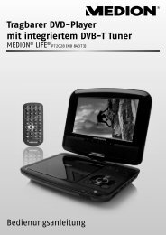 84373 DE ALDI N Content MSN 5004 5346 final_rev1.indd - Medion