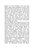 Du! - deviantART - Seite 6