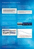 British Gas.pdf - The Marketing Society - Page 2