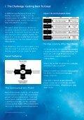 British Gas.pdf - The Marketing Society - Page 4