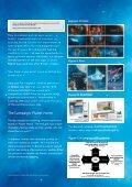 British Gas.pdf - The Marketing Society - Page 5