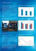 British Gas.pdf - The Marketing Society - Page 6
